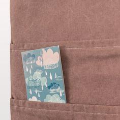 #dockfour #wanddecoratie #stylepads #persoonlijk #interieur #inspiratie #interieurinspiratie #interieurstyling