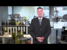 UFX Daily Forex Currency Trading News 15-June-2015