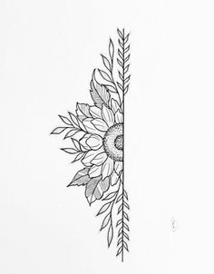 White background tattoo for man and woman drawings - white background . - White background tattoo for man and woman Drawings – White background tattoo for man and - Bullet Journal Art, Bullet Journal Ideas Pages, Bullet Journal Inspiration, Tattoo Sketches, Tattoo Drawings, Drawing Sketches, Flower Sketches, How To Draw Tattoos, Tattoo Outline Drawing