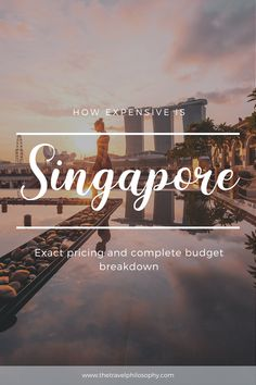 Singapore Travel Tips, Singapore Itinerary, Visit Singapore, Bali Travel, India Travel, Malaysia Travel, Activities In Singapore, Singapore Garden, Travel Around The World