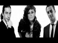 eurovision 2013 download free