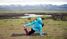 Emily-Stretching-1024x610