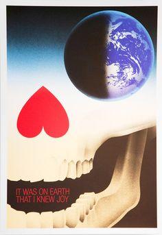 Johnathan Zawada - it-was-on-earth-i-knew-joy