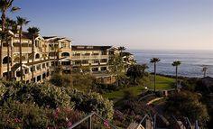 Dream Wedding Venue- The Montage Laguna Beach Hotel - #oc #weddings #weddingminister