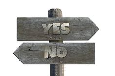 """Beyond """"No Means No"""": Teaching Consent to Young Kids"""