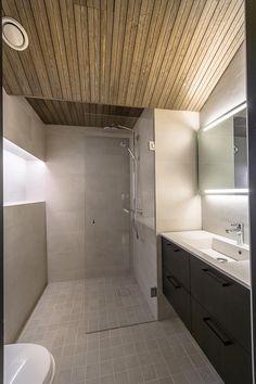 Moderni kylpyhuone, Etuovi.com Asunnot, 567260fae4b09002ed1512d2 - Etuovi.com Sisustus