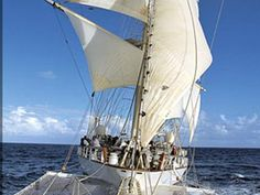 Google Image Result for http://i.usatoday.net/communitymanager/_photos/cruise-log/2012/02/16/starclipper1x-large.jpg