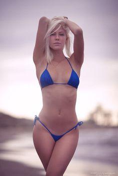 2019Trajes 134 Mejores Bikini Bellezas En Las Imágenes De 9IEDH2