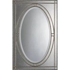 bath wall mirror - Google Search