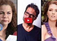 Lo que dijo Luis Chataing acerca de Iris Varela y Alicia Machado  http://www.facebook.com/pages/p/584631925064466