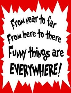 Trendy birthday quotes for him hilarious dr. who Ideas Woman Quotes, Me Quotes, Funny Quotes, Dr Suess Quotes, Funny Happy Birthday Images, Funny Birthday, Theodor Seuss Geisel, Classroom Signs, Classroom Images