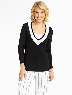 Veste blanche cintree femme