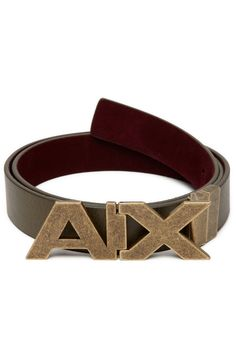 Armani Exchange Online Store   Clothing   Accessories for Men and Women 9e9bf3fa097