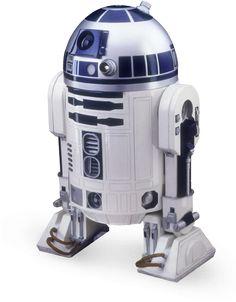 StarWars.com | R2-D2