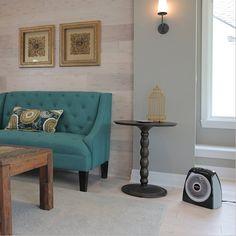 Portable Space Heater Indoor Home Office Whole Room Basement Garage Heat Warmer Heat Warmers, Portable Space Heater, Home Office, Basement, Ottoman, Garage, Indoor, Chair, Room