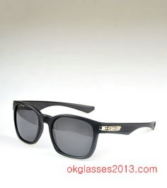 cheap sunglasses hut,ray ban wayfarers,sunglasses sale,ray ban cheap