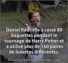 Harry Potter Pour plus -> anais_Fbg Harry Potter Hermione, Harry Potter Film, Harry Potter Fan Art, Harry Potter World, Ron Weasley, Hermione Granger, Draco Malfoy, Severus Snape, Anecdotes Sur Harry Potter