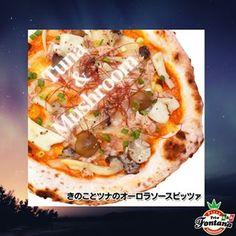 薪窯ナポリピザ フォンターナ🍕ℙ𝕚𝕫𝕫𝕒 𝔽𝕠𝕟𝕥𝕒𝕟𝕒🍷(@pizzafontana) • Instagram写真と動画