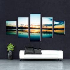 Resultado de imagen para cuadros decorativos para sala