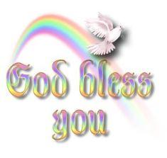 god to bless you - Google'da Ara