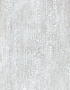 Off-White-and-Green-Crackle-Wallpaper-CB77188