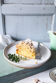 Apfelstreuselkuchen rezept crumb cake streusel zimtstreusel backen sonntagskuchen kuchenrezept einfaches apfelkuchen rezept zuckerzimtundliebe foodblog foodstyling