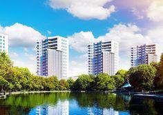 Activ Investment Sp. z o.o. - Od ponad 19 lat budujemy przyjazne i komfortowe mieszkania. Mieszkania katowice, mieszkanie katowice, mieszkania na sprzedaż katowice, mieszkania kraków, mieszkanie kraków, mieszkania na sprzedaż kraków, mieszkania wrocław,