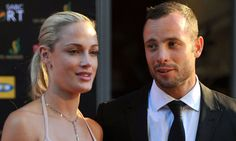 Paralympic and Olympic star Oscar Pistorius has been charged with murder after allegedly shooting dead his girlfriend, model Reeva Steenkamp, at his home in South Africa. (via @The Guardian)