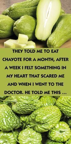 Crazy Ideas Can Change Your Life: Gestational Diabetes Dinner vegan diabetes diet.Diabetes Food Weight Loss diabetes tips mornings.Diabetes Tips Mornings. Natural Cures, Natural Health, Natural Life, Health Remedies, Home Remedies, Diabetes Remedies, Herbal Remedies, I Am Scared, Health Problems