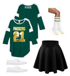 Nike Anorak Pullover (NFL Packers) Men's Jacket   Packers gear ...