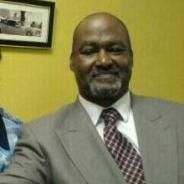 #GREENVILLE #BLACKBIZ OWNER: Robert E Jones Jr is now a member of Black Folk Hot Spots Online #BlackBusiness Community... SHARE TO #SUPPORTBLACKBUSINESS -TODAY.  I have a Transportation Service that handles taxi, courier and medical transport On the verge of solving your transportation needs in NC and USA