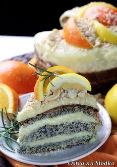 . Panna Cotta, Cheesecake, Menu, Sweets, Ethnic Recipes, Blog, Menu Board Design, Dulce De Leche, Gummi Candy