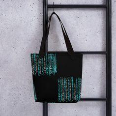 Laukku Usva – JohannaDesign Sissi, Reusable Tote Bags