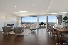 2755 Fillmore St San Francisco, CA 94123 - San Francisco Real Estate - Homes for Sale