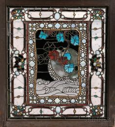 John LaFarge Stained Glass   33-01.jpg