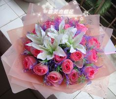 flower bouquets pictures free - Αναζήτηση Google