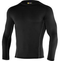 Under Armour Men's 3.0 Baselayer Shirt
