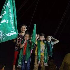 Embedded image permalink #FreePalestine #GazaWin A Allah help the palestine people