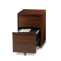 Order BDI CASCADIA File Pedestal, feature a adjustable paper storage shelf and a lower file storage drawer for letter or legal-sized files. Storage Cabinets, Storage Drawers, Storage Shelves, Storage Chest, Shelf, Cabinet Slides, Home Theater Furniture, Mobile Pedestal, Wood