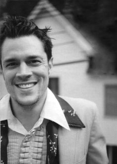 Johnny Knoxville has always been my favorite Jackass guy..he takes the most BS and handles pain like a man.