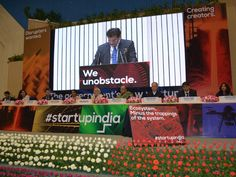 Startup India Action Plan: PM Modi's 12 Big Announcements | NDTV Gadgets360.com PM Narendra Modi concluded what was perhaps the largest startup conference for entrepreneurs in India with his action plan which included new policies and initiatives that would make it easier for for investors and startup founders to incubate their ventures in the country. via Pocket IFTTT  Pocket  article  entrepreneurs  startup January 18 2016 at 03:50PM