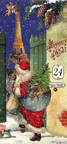 Joyeux Noël(believe in miracles n you will always find one to be thankful for)