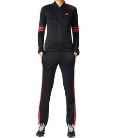 adidas energy boost 2 sale uk, Adidas originals zip crew