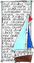 Bildergebnis für stempel segelschiff