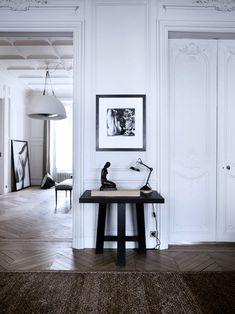 photo Gilles-et-Boissier-home-yatzer-3_zps8a3dc92c.jpg