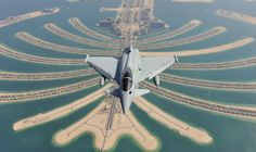 Royal Air Force Wallpapers, http://wallpapers.ae/royal-air-force-wallpapers.html