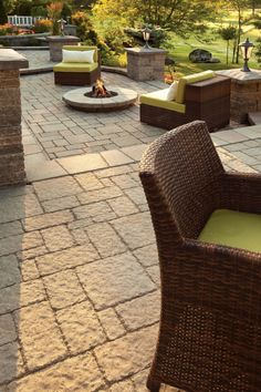 Fire Pits And Places Legends Landscape Supply Inc