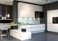 Hacker Kitchen Design | Laurence Pidgeon http://www.laurencepidgeon.com/
