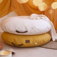 Zitzak Zila Lila.42 Best Beanbag Images Bean Bag Chair Bean Bag Furniture