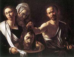 IO e un po' di briciole di Vangelo: (Mc 6,17-29) Voglio che tu mi dia adesso, su un va...